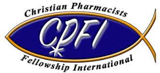 Christian Pharmacists Fellowship International