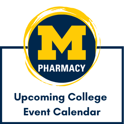 College Event Calendar Icon