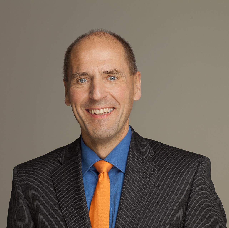 Dr Krämer Urberach
