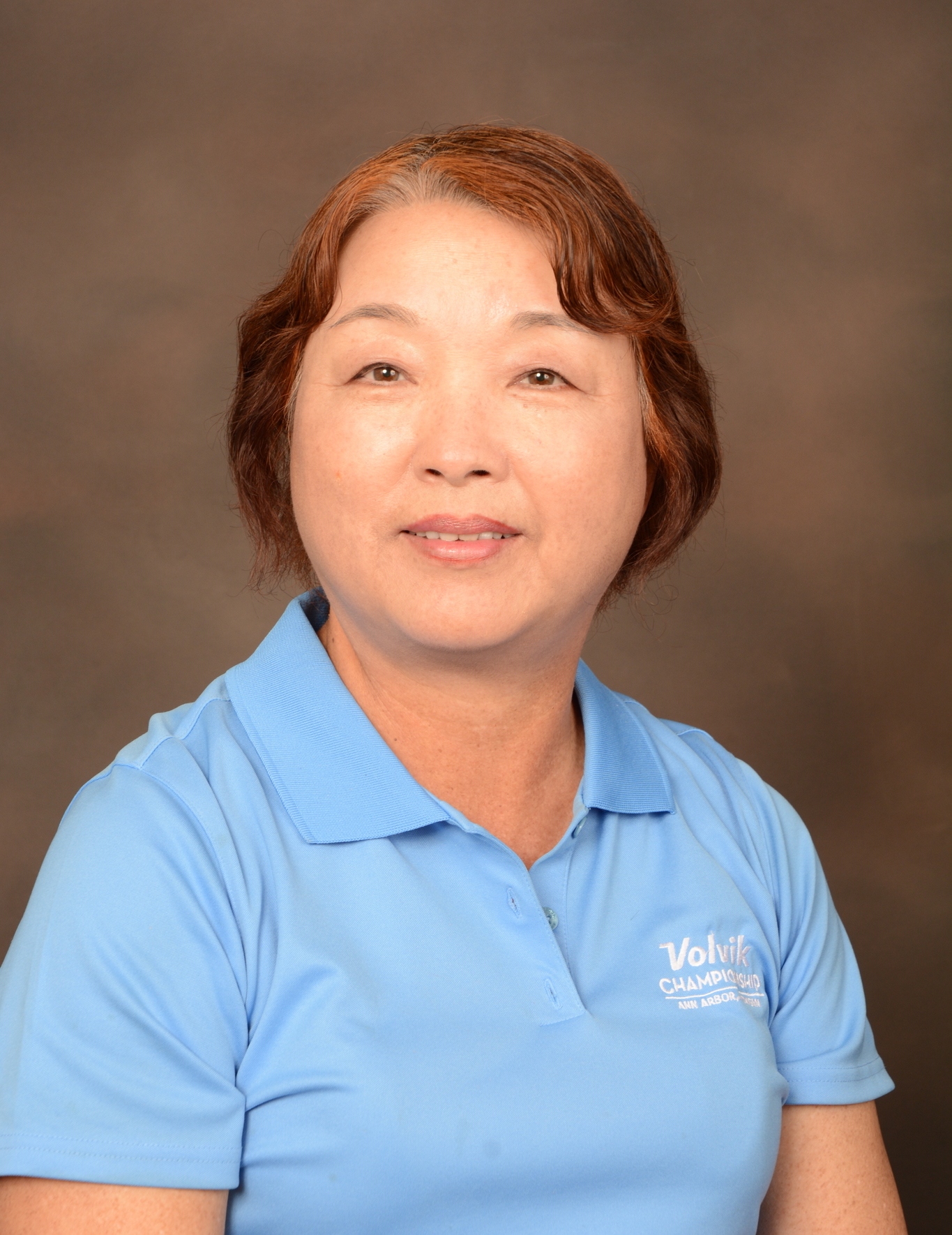 Pil Lee, Ph.D. (Computational)