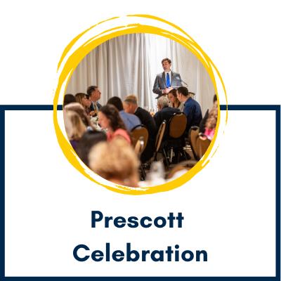 Prescott Celebration Event Page Link