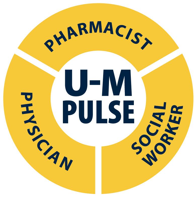 U-M PULSE Clinic