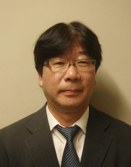 Shinji Yamashita Net Worth