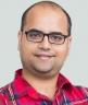 Ashootosh Tripathi