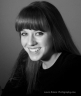 Sarah Burris-Hiday