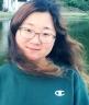 Yuning Shen