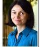 Jolanta Grembecka