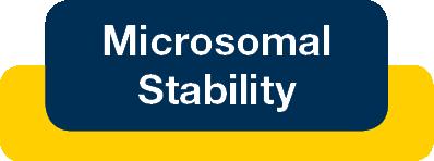 Microsomal Stability
