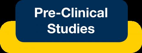 Pre-Clinical Studies