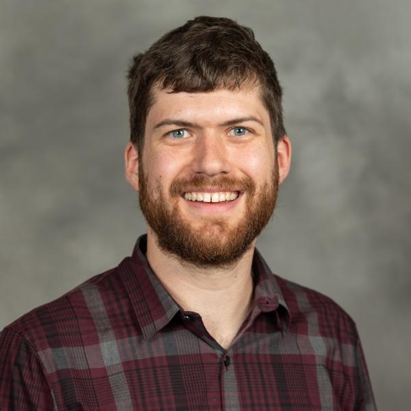 Dr. Brandt Huddle