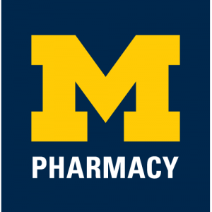 Michigan Pharmacy