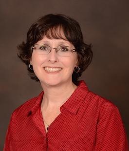 Janice Stumpf