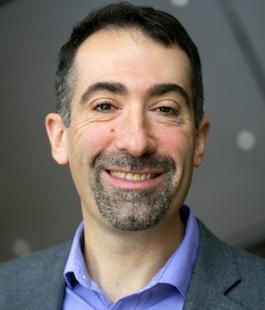 Peter Tessier