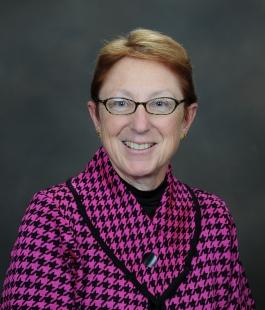 Deborah Wagner