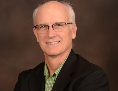 Dr. Gregory Amidon