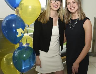 BSPS graduates celebrate commencement