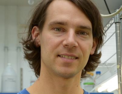 Roland Kersten, Ph.D.