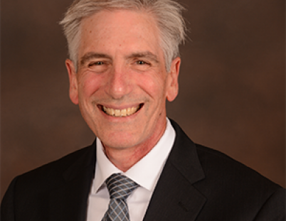 Dr. Steven Erickson