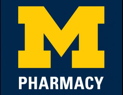 Michigan Pharmacy